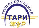 Экскурсии по Санкт-Петербургу 2021